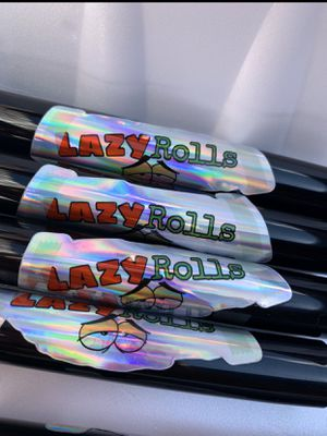 Lazy Rolls for Sale in Anaheim, CA