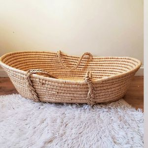 Moses Basket for Sale in Kennesaw, GA