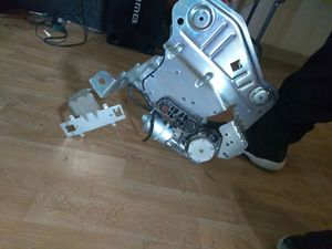 Car part for Sale in Inglewood, CA
