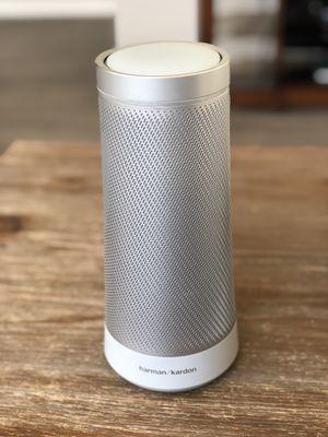 Invoke Cortana Bluetooth Speaker for Sale in Chicago, IL