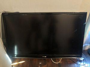 55 inch tv for Sale in Bridgeport, CT