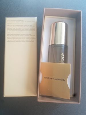 Adore organic innovation Advanced firming eye serum for Sale in Fairfax, VA