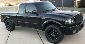 VERY BEAUTIFUL 2005 Ford Ranger for Sale in Oakland, CA