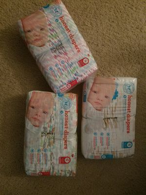 Newborn Diapers for Sale in Altamonte Springs, FL