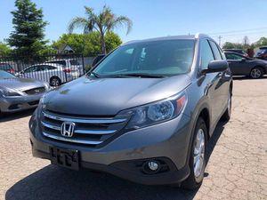 2014 Honda CR-V for Sale in Rio Linda, CA