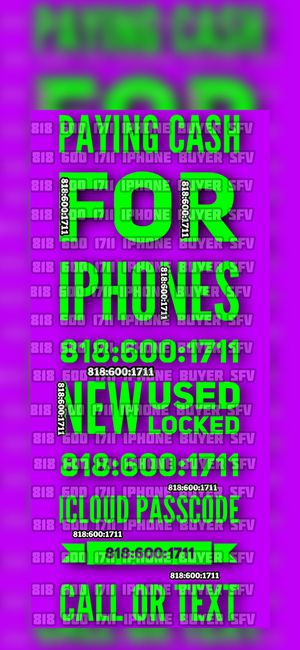 iPhone 12 pro 11 pro max locked iCloud unlocked xr se xs max 12 pro NEW open sealed box phone iPad WiFi cellular Apple Watch gps MacBook AirPod pro N for Sale in Los Angeles, CA