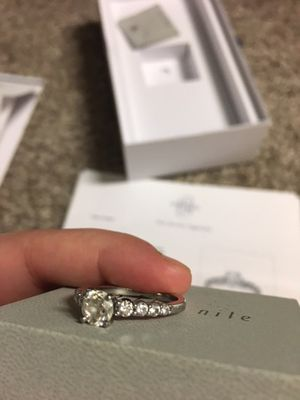 Engagement Ring for Sale in Oswego, IL