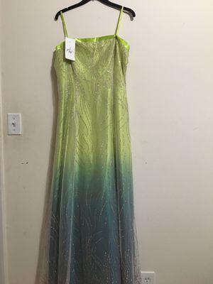 Prom dress for Sale in Darnestown, MD