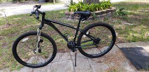 "Schwinn Acension 2.0 full mountain bike w/ 29"" wheels & disc brakes. for Sale in St. Petersburg, FL"