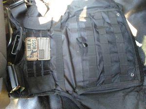 Vest for Sale in Jacksonville, FL