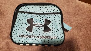 Under Armour Lunch Box for Sale in Jefferson City, MO