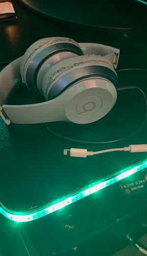 Beats Headphones for Sale in Ontario, CA