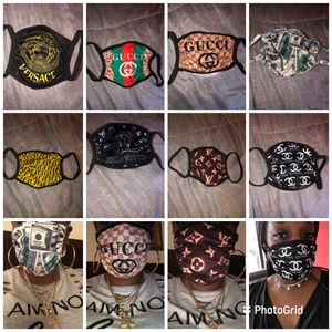 Face covers for Sale in Chesapeake, VA