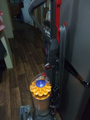 Dyson slimball for Sale in Austin, TX