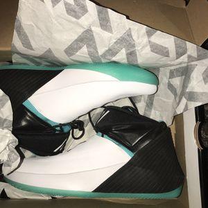 Brand New Jordan Zero .1 for Sale in San Rafael, CA