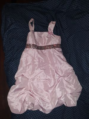 Easter dress for Sale in Raytown, MO