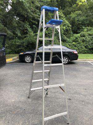 Ladder for Sale in Washington, DC