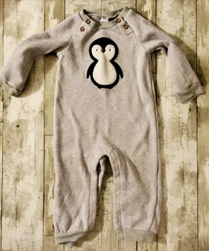 Carters 18m cozy warm outfit for Sale in Ripley, WV
