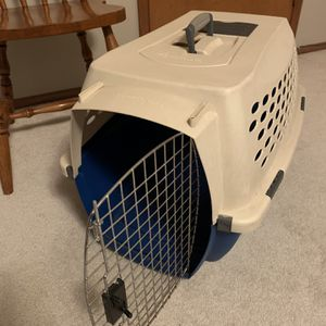 Petmate Kennel Cab Large for Sale in Gig Harbor, WA