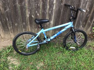 Haro (READ THE FULL AD BEFORE RESPONDING) for Sale in York, PA