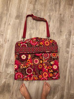 Vera Bradley Garment Bag for Sale in Houston, TX