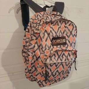 Jansport Backpack for Sale in Camano, WA
