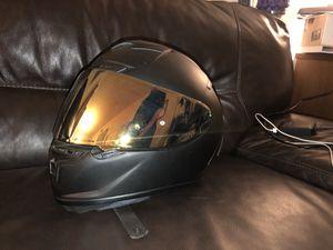 Shoei X-14 Motorcycle helmet for Sale in Jacksonville, FL
