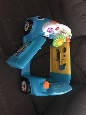 Kids toys for Sale in Westport, WA