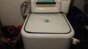 Maytag for Sale in Albert Lea, MN