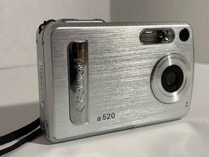 Digital Camera (Polaroid a520) for Sale in Farmington, CT