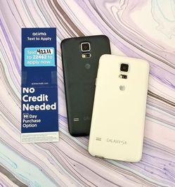 Galaxy S5 Unlocked for Sale in Seattle,  WA