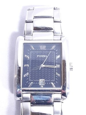 Fossil mens watch for Sale in Chino, CA