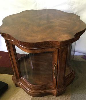 Fine furniture for Sale in Renton, WA
