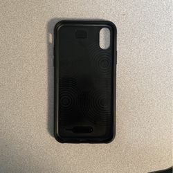 iPhone X Mous Case for Sale in Essex,  MA