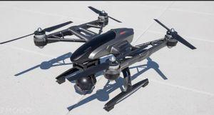 Yuneec typhoon q500 drone for Sale in Glendale, AZ