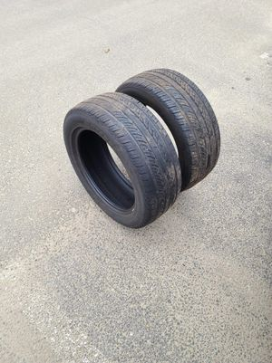 Antare 205-55-r16 for Sale in Corning, NY