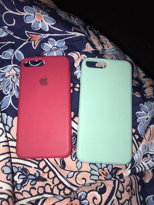 iPhone 7 Plus cases for Sale in Hemet, CA