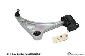 14-19 ACURA MDX OEM AWD RIGHT FRONT LOWER CONTROL ARM for Sale in Hialeah, FL