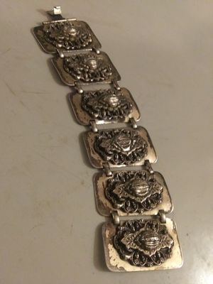 Vantage bracelet for Sale in Wichita, KS