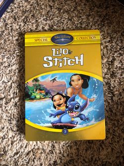 DISNEY MOVIES GERMAN! for Sale in El Paso,  TX