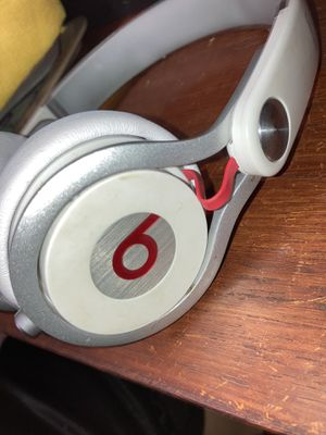 Beats for Sale in West Valley City, UT