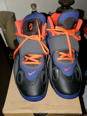 Nike turfs for Sale in Chesapeake, VA