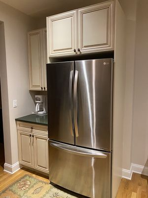 Kitchen for Sale in Long Branch, NJ