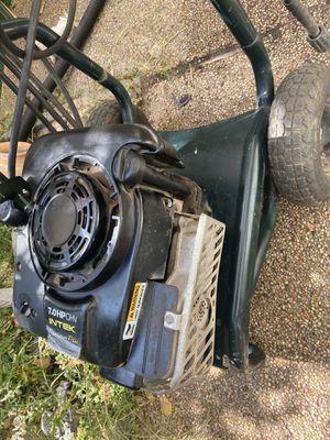 Motor para lavar a precion de gas for Sale in San Diego, CA