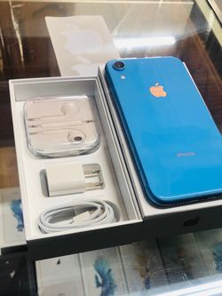 iPhone XR Unlocked for Sale in Plano,  TX