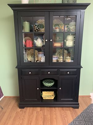 Hutch for Sale in Rancho Cucamonga, CA