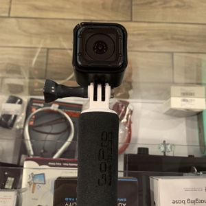 GoPro Be A Hero for Sale in Sun City, AZ