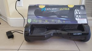 Hoverboard Hover-1 for Sale in Kissimmee, FL