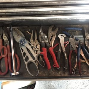 Misc Tools for Sale in Woodhaven, MI