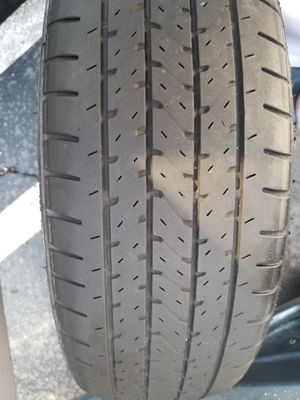 New tire 205 / 60 R 16 for Sale in San Diego, CA